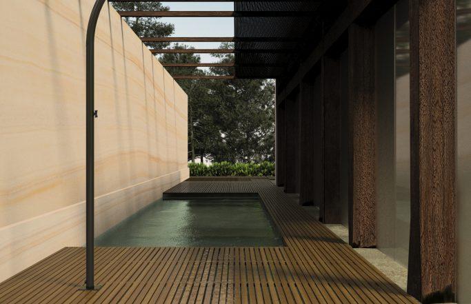 Jardines y piscinas 4