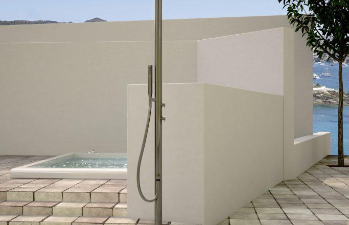 Jardines y piscinas 6